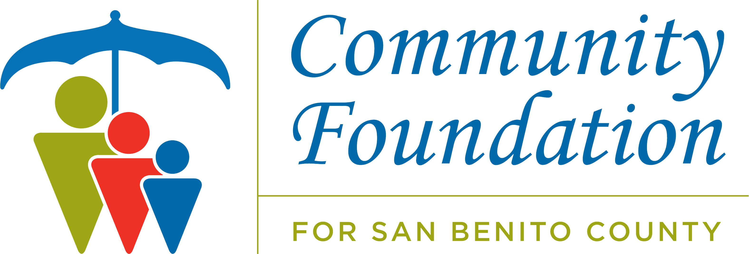 Community Foundation of San Benito County