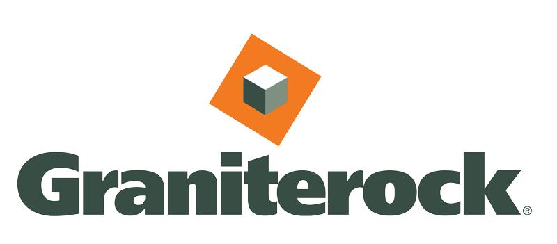 Graniterock Logo